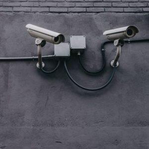 Ηλεκτρονικά Συστήματα